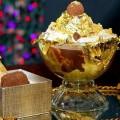 Icesoft maquina helado, helado yogurt, frozen yogurt, mesa de toppings, franquicia, helado barato