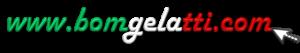Producto italiano bomgelatti venta España