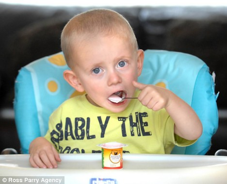 nino_yogurt2