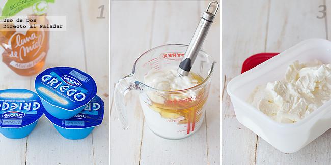 receta-de-helado-de-yogur-paso-a-paso