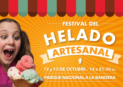 Llega-el-Festival-del-Helado-Artesanal