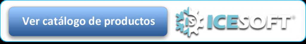 Catalogo ICESOFT