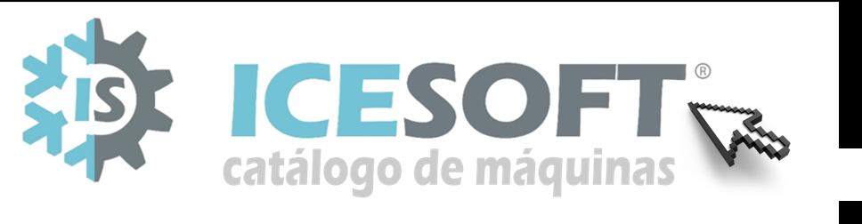 Icesoft-catálogo