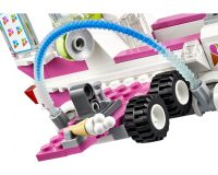 LEGO147