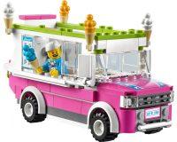 LEGO15