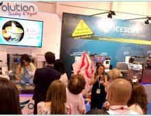 feria-portugal-alimentaria-maquinas-helado-icesoft-revolution-5